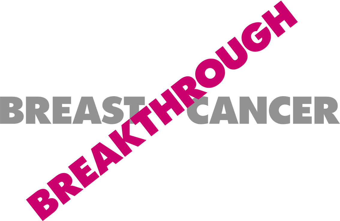 Breakthrough logo full colour (cmyk) JPG